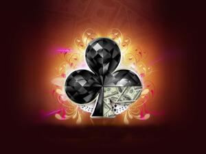 kaarten tellen live blackjack gokken